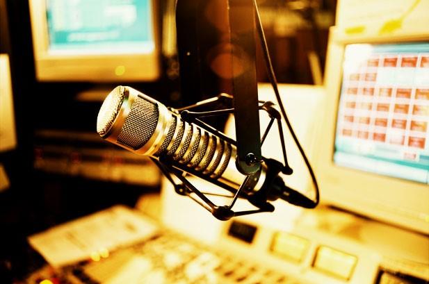 radio-station-5