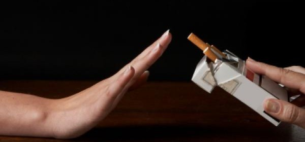 world-notobacco-day
