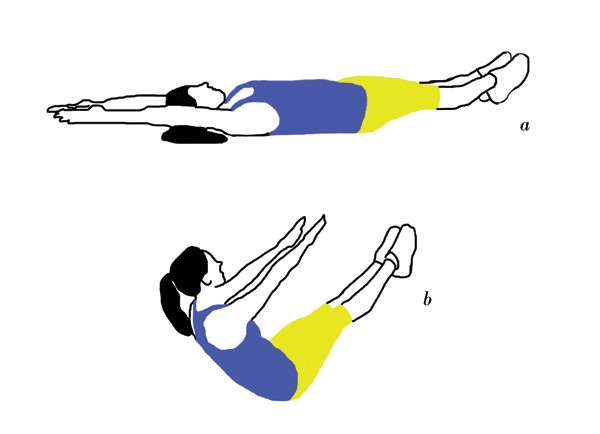 Beat the heat and be fit this summer | Slice of Health