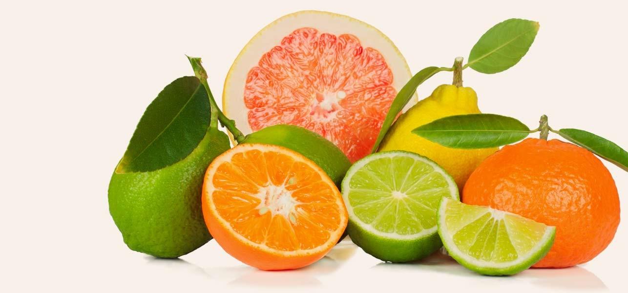 healthy fruit slice recipe top ten healthy fruits