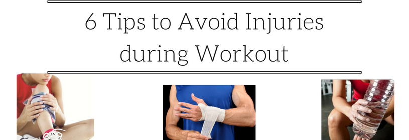 how to avoid overgripping during workout