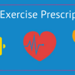 Exercise Prevention