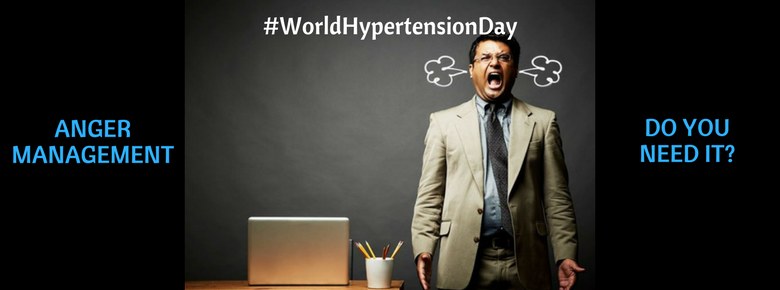 Hypertention day