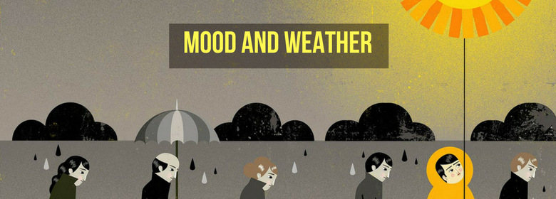 mood and weather SOH