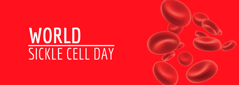 SICKLE CELL DAY
