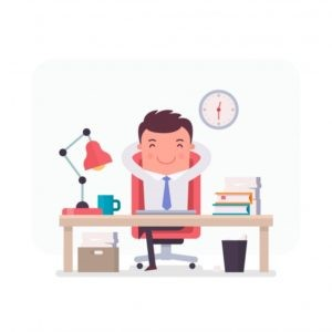 businessman-character-relaxed-in-the-office_1012-330