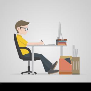 designer-working-on-his-computer_23-2147528616