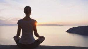 Meditation_Goleman-359x201