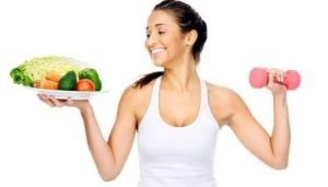 Proper-Health-Nutrition-to-Stay-Healthy