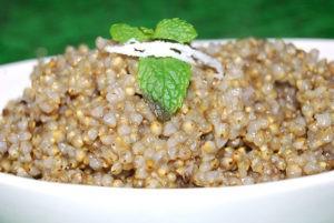 bajra-rice