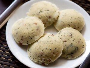 instant-rava-idli-recipe-11