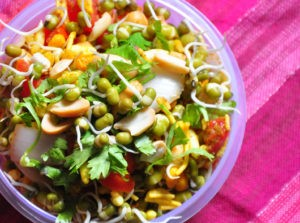 sprouted-salad-large
