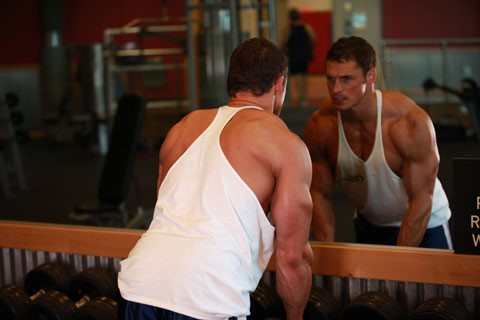 earn-your-wings-with-this-mass-building-back-workout_bsm