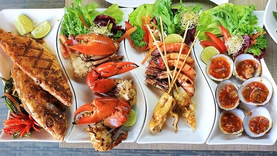 pencar-seafood-grill
