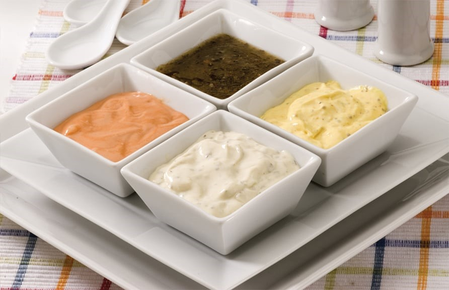 saucesdressings-1