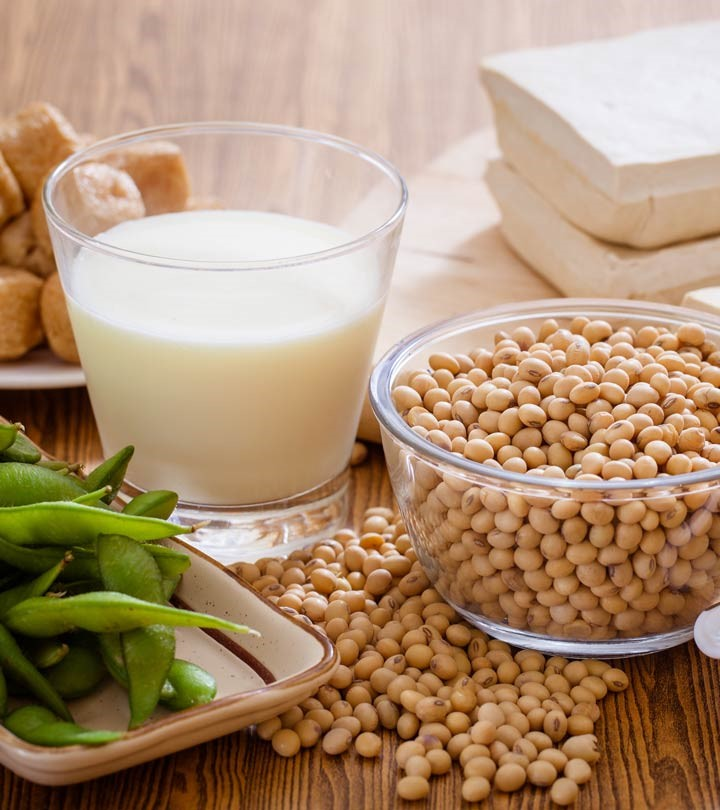 1890_15-Serious-Side-Effects-Of-Soy-Proteins_shutterstock_183212168