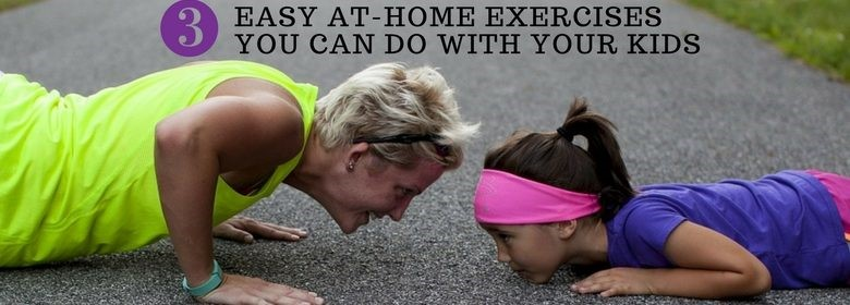 FitnessThrough Housework (32)
