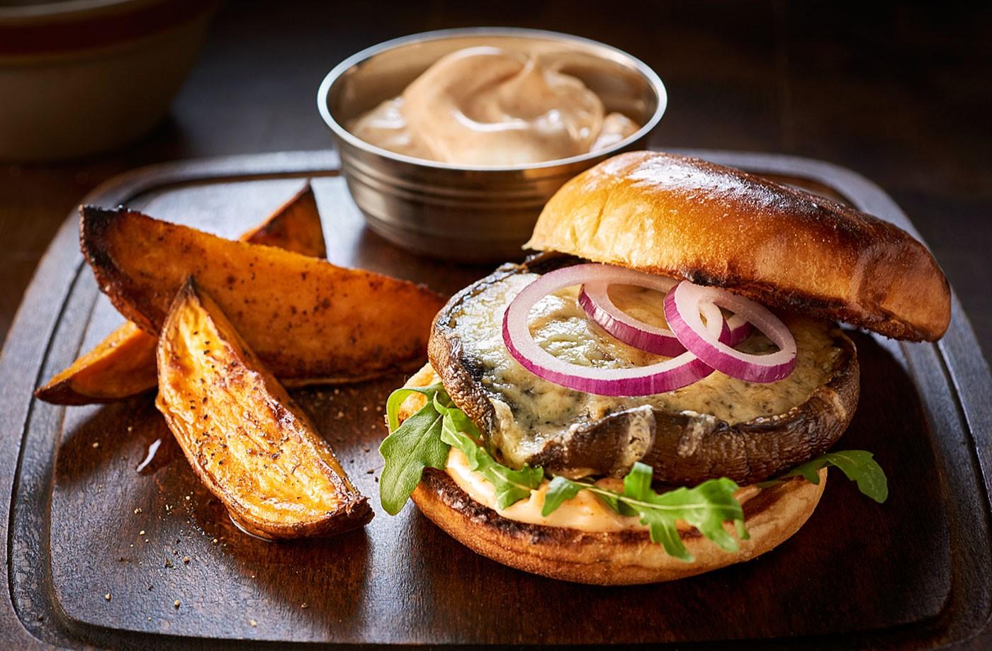 Mushroom-burger-LGH-57c41bd9-4380-4ac9-8e1e-a91b2003746c-0-1400x919