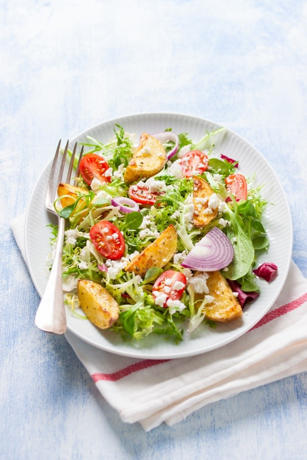 tasty-salad-with-potatoes-and-onions_1220-320