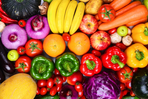 fruits-and-vegetables_1112-314
