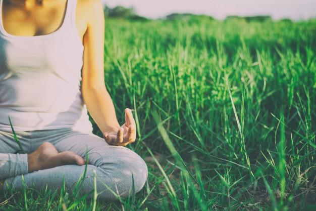 girl-doing-yoga_1150-27