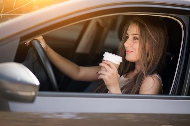 girl-in-car_1303-4067