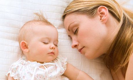 sleeping-with-baby2