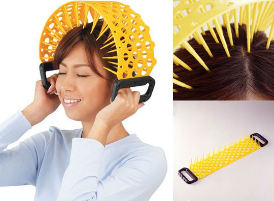 head-massager-kenzan-2