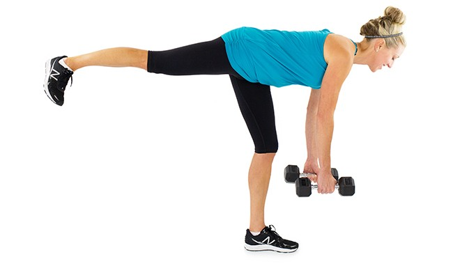 Leaning_Lunge_Combo-RESIZED-3-copy-650x382