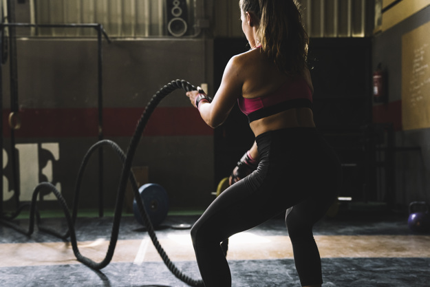woman-training-with-rope-in-gym_23-2147675215 (1)