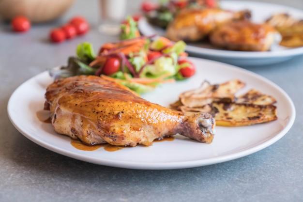 grilles-chicken-steak-with-teriyaki-sauce_1339-5215