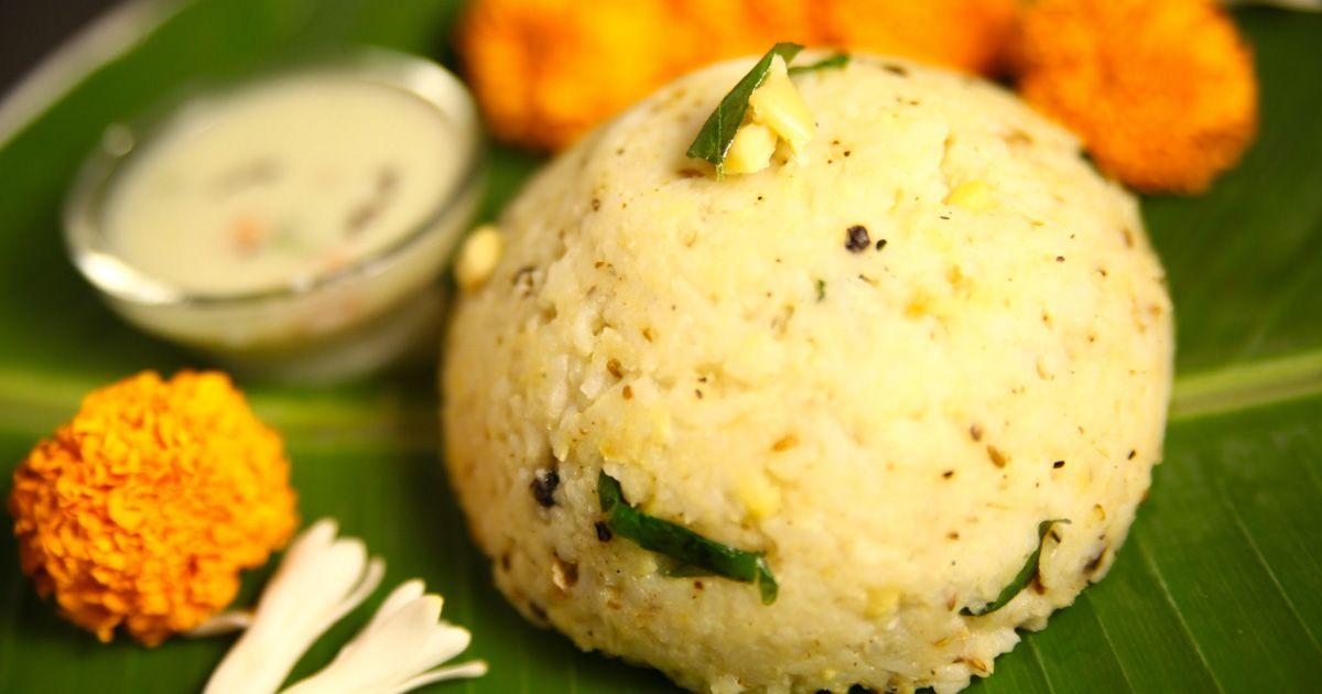 Featured-image-pongal-delhi