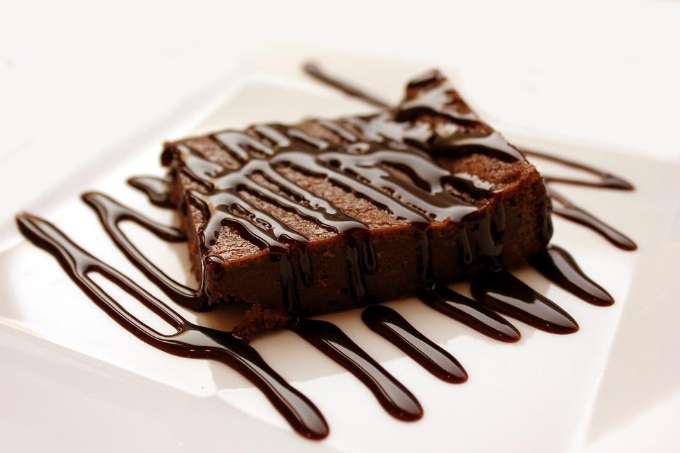 brownie-548591_960_720