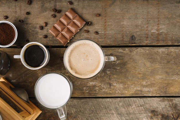cups-of-coffee-and-chocolate_23-2147717768