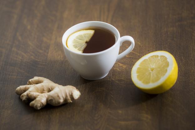 tea-with-ginger-and-lemon_23-2147776689
