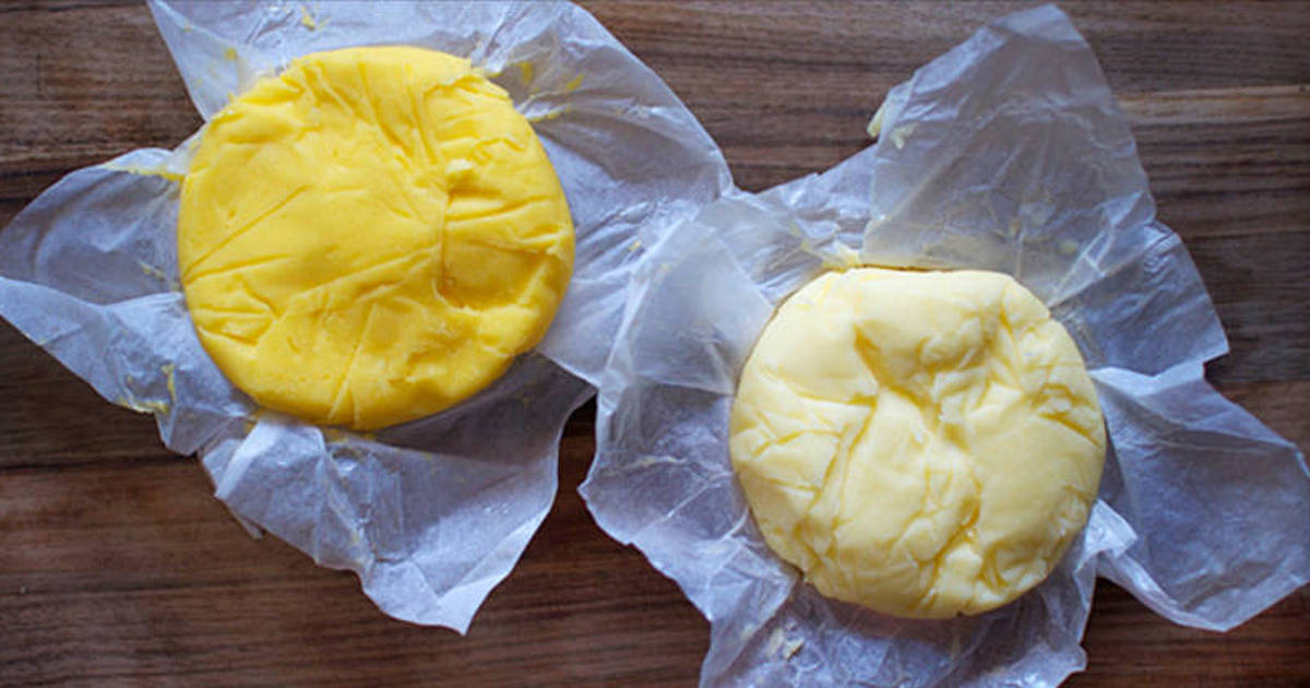 2015-03-20-grass-fed-butter-is-healthier-2-fb-2