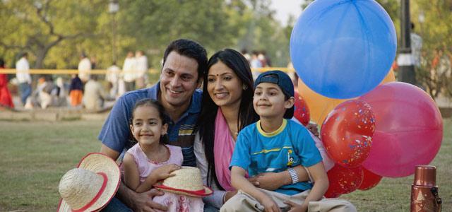 9137_Indian_Parents