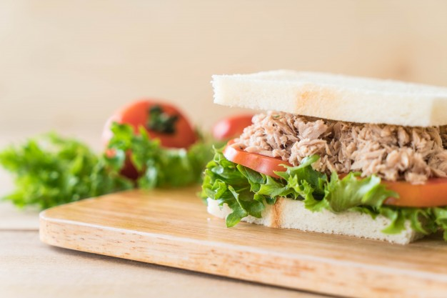 tuna-sandwich-on-wood_1339-7586