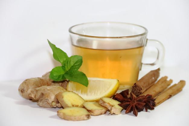 ginger-tea-honey-mint-lemon-and-cinnamon_12395-276