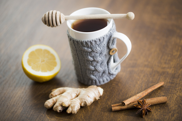 tea-mug-with-lemon-and-ginger_23-2147776671