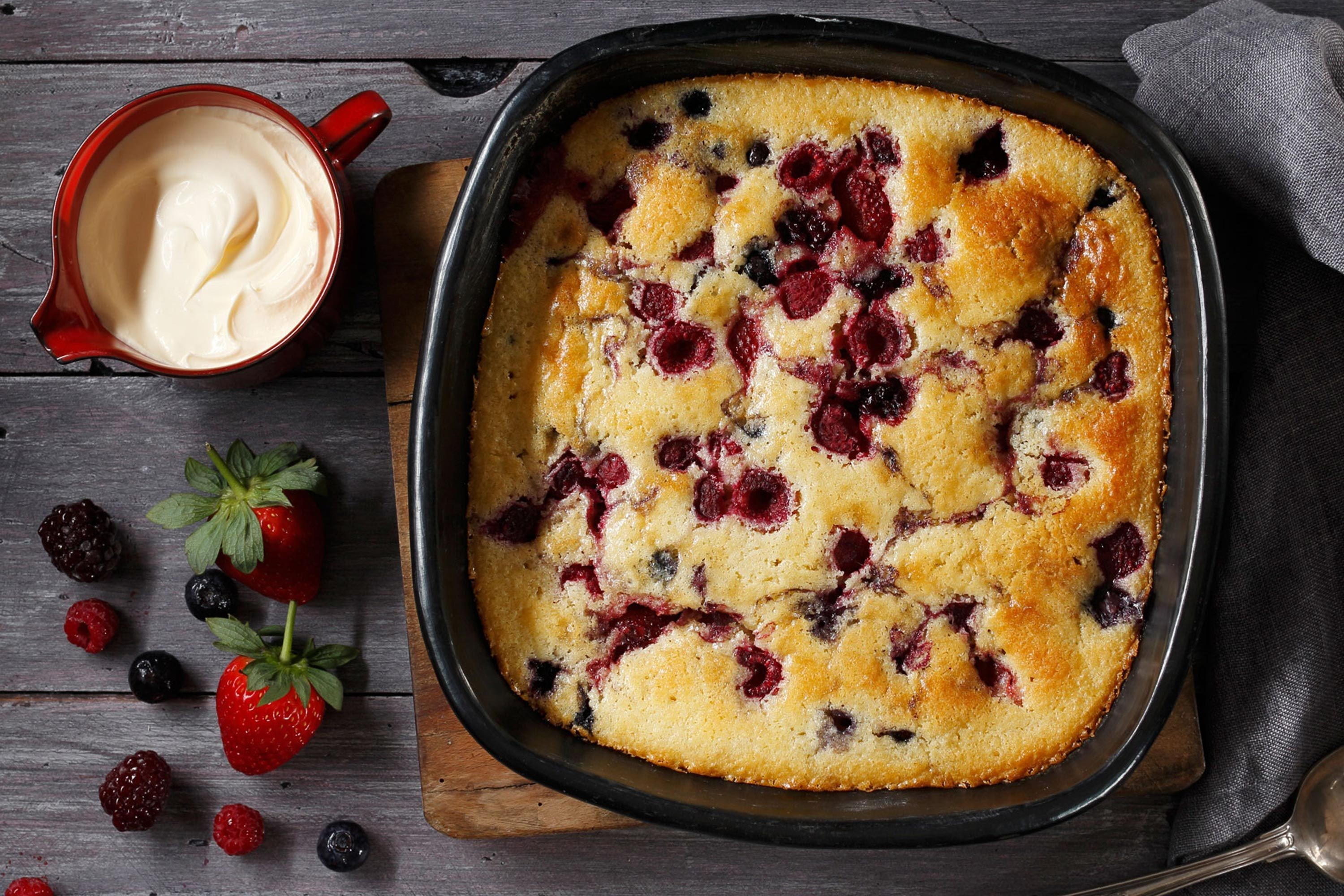 berry-pudding-90124-1