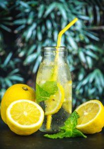 beverage-citrus-detox-1645639
