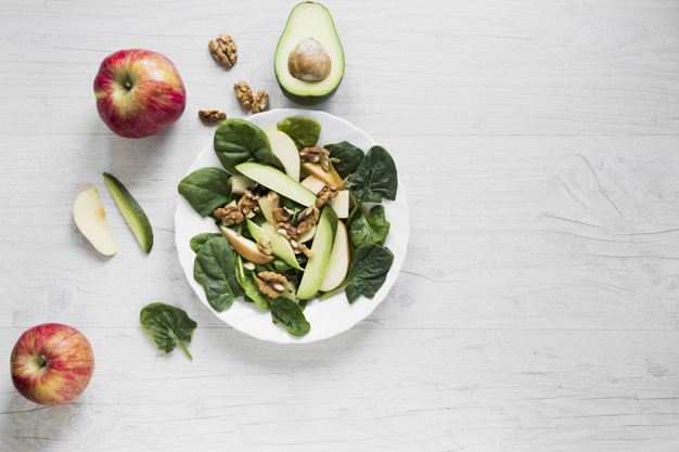 apples-avocado-near-salad_23-2147798965